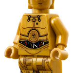 MF75192_Minifigure_05