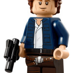 MF75192_Minifigure_06