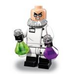 TLBM Minifigures S2 Hugo Strange