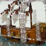 21313 Ship In a Bottle Ship 09
