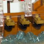 21313 Ship In a Bottle Ship 11
