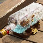 21313 Ship In a Bottle Ship 32