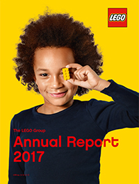 LEGO-Group-Annual-Report-2017-1