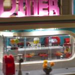 Light My Bricks Downtown Diner 05
