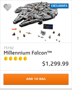 75192 available