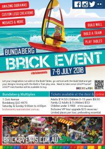 brickevent-bundaberg-2018-web-212x300
