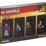 ninjago-bricktober-2018