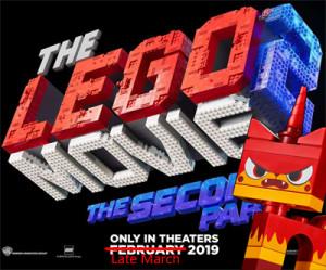 the-lego-movie-2-australian-delay