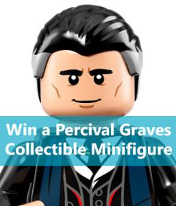 win-a-percival-graves