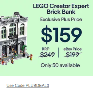 ebay-plus-brick-bank-deal
