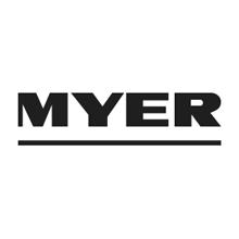 myer-logo-white-220