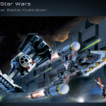 lego-star-wars-deathstar-battle