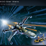 lego-star-wars-x-wing