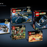 lego-star-wars-launch-assortment