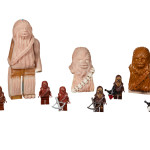lego_idea_house_archive_chewie_protype_03