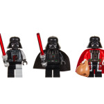 lego_idea_house_archive_darth_vader_1999-2017