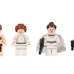 lego_idea_house_archive_leia_2000-2019
