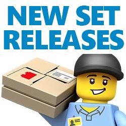 new-release-thumb-generic
