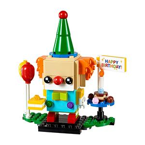 40348-clown-300