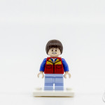 75810-stranger-things-minifigures-03