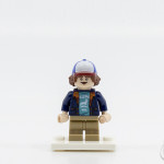 75810-stranger-things-minifigures-07