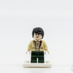 75810-stranger-things-minifigures-11
