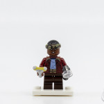 75810-stranger-things-minifigures-12