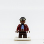 75810-stranger-things-minifigures-13