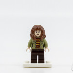 75810-stranger-things-minifigures-15