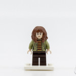 75810-stranger-things-minifigures-16