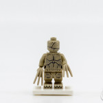 75810-stranger-things-minifigures-17