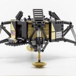 10266-apollo-11-lander09