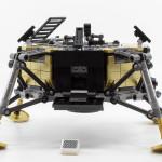 10266-apollo-11-lander10