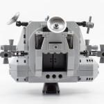 10266-apollo-11-lander11