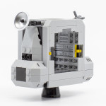 10266-apollo-11-lander16