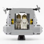 10266-apollo-11-lander17