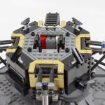 10266-apollo-11-lander19