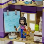 emmas-art-studio-review-11