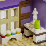 emmas-art-studio-review-4