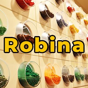 robina-lcs-thumb