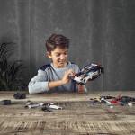 42109_technic_1hy20_build_01