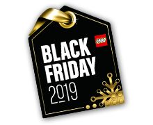 black-friday-2019-thumb