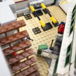corner-garage-26