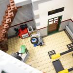 corner-garage-27