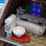 gingerbread-house-14