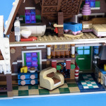 gingerbread-house-18