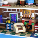 gingerbread-house-20