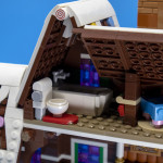 gingerbread-house-21