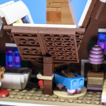 gingerbread-house-25