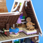 gingerbread-house-26